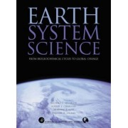 Earth System Science: Volume 72 by Robert J. Charleson