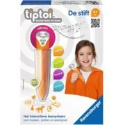 Tiptoi - De Stift