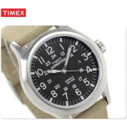 Ceas Timex Expedition T49962