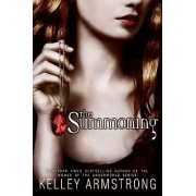 The Summoning by Kelley Armstrong