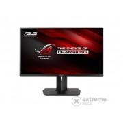 """Monitor ASUS ROG PG278QR 27"""" gaming LED"""