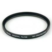 Filtru Kenko Protector MC Digital 55mm