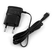 Incarcator MicroUsb BlackBerry Curve 3G 9300