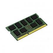 Memorie laptop Kingston 4GB DDR4 2133 MHz CL15 1.2V