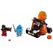 LEGO Catapulta Haosului (70311)