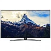 LG LCD 49UH661V UHD 4K HDR UHD-pannello IPS -Smart TV-3 HDMI-USB-DVBT/S2