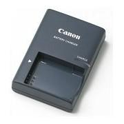 Canon CB-2LX încărcător (IXUS 860, 870, 90, 950, 960, 970, 980)