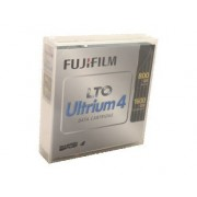 Fujifilm Ultrium (800GB / 1.6TB) Data Cartridge