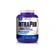Proteina gaspari intrapro whey 100% 5 lb