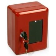 Szafka na klucz ewakuacyjny Argo HF150T-3K, metalowa - Porady, rabaty i zamówienia tel.(34)366-72-72 sklep@solokolos.pl