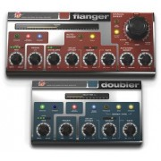 Softube Fix Flanger and Doubler