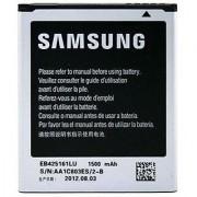 Samsung Battery EB425161LU for Samsung Galaxy S Duos S7562 1500 mAh
