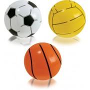 Надуваема топка 14526