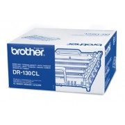 Accesorii printing Brother DR130CL