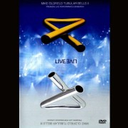 Mike Oldfield - Tubular Bells 2 & 3 Live (0639842724326) (2 DVD)