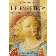 Helen of Troy by Laurie Maguire