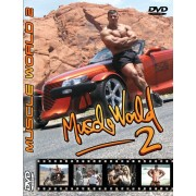 Muscle World 2