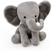 Bedtime Originals Plush Toy Humphrey Elephant