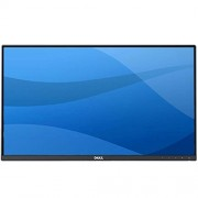 "DELL UltraSharp U2414H 23.8"" Nero Full HD Matt"