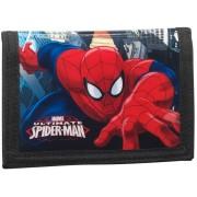 Billetera Spiderman