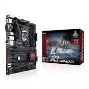 Asus Z170 Pro Gaming skylake USB 3.1 Carte mère ATX