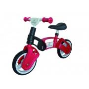 Bicicleta fara pedale LUPO 10