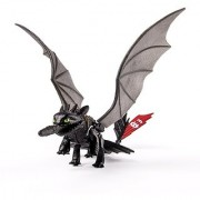 Dreamworks Dragons How To Train Your Dragon 2