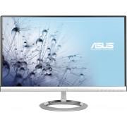 Asus MX239H - IPS Monitor