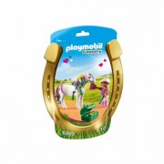 PLAYMOBIL® Country Pony Hearts 6969