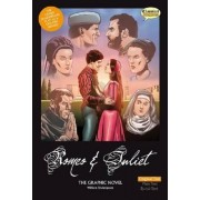 Romeo and Juliet: Original Text by William Shakespeare