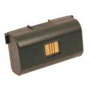 Bateria Intermec CK60 2500mAh 18.5Wh Li-Ion 7.4V