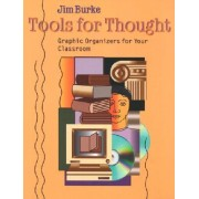 Tools for Thought by Jim Burke