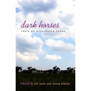 Dark Horses by Kevin Prufer