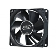Deepcool XFAN 80 mm Cooling Fan