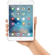 APPLE MK9Q2FD/A - Apple iPad mini 4, 128 GB, Wi-Fi, Gold