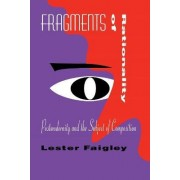 Fragments of Rationality by Lester Faigley