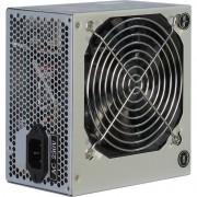 Sursa Inter-Tech FS-500 500W