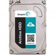 Hard disk Seagate Archive 6TB SATA-III 3.5 inch 5900rpm 128MB