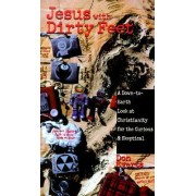 Jesus with Dirty Feet by Don Everts