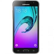 Samsung Galaxy J320 J3 Smartphone 8 GB Marque de L'opérateur Tim Blanc [Italie]