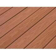 FIBERON WPC Terrassendiele Professional Brown