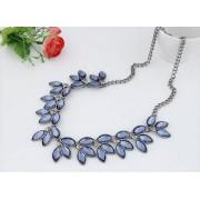 Elegantný náhrdelník VIKI