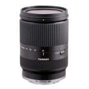 Tamron 18-200mm F/3.5-6.3 Di III VC negru Canon EF-M