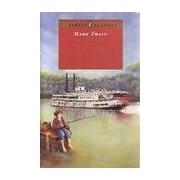 The adventures of Tom Sawyer - Mark Twain - Livre