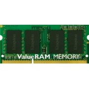 Memorie Laptop Kingston 4GB DDR3 1600MHz CL11 SRx8