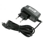 HTC TC E100 adaptador e inversor de corriente - Fuente de alimentación (Negro, AC Adaptor EU)