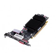 XFX HD-545X-YNH2 GDDR2 scheda video