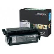 Cartus: Lexmark Optra Se 3455, 3455N