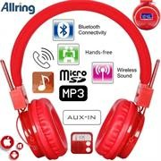 AllRing TM-018 Collapsible Bluetooth Wireless
