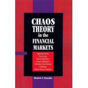 Chaos Theory on the Financial Markets by Dimitris N. Chorafas